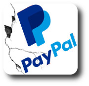 Insecure Lab » PayPal Hack