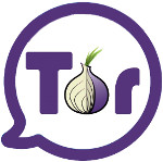 Tor Instant Messaging Bundle